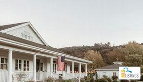 478 Corral DE Tierra Road, Salinas, CA 93908