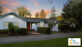 1665 Chris Lane, San Martin, CA 95046