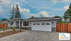 13139 Kevin Street, Saratoga, CA 95070