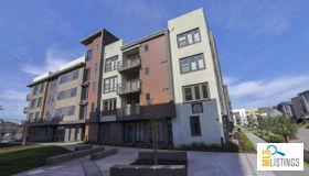 3888 Invent Terrace #203, Fremont, CA 94538