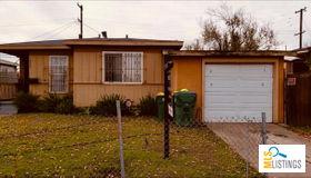 2437 Phelps Street, Stockton, CA 95206