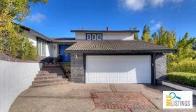 1093 Valley View Court, Los Altos, CA 94024