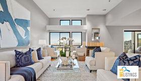 438 Portofino Drive #106, San Carlos, CA 94070