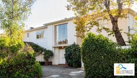 405 Chapin Lane, Burlingame, CA 94010