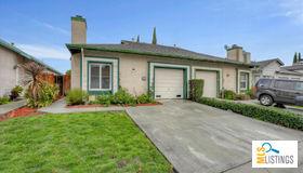 162 Brill Court, San Jose, CA 95116