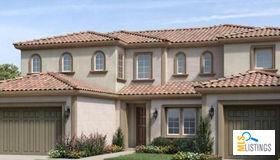 2185 Via Orista, Morgan Hill, CA 95037