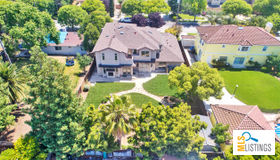 1033 Windsor Street, San Jose, CA 95129