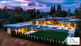 26270 Purissima Road, Los Altos Hills, CA 94022