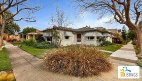 606 South 12th Street, San Jose, CA 95112