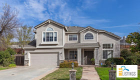 7045 Livery Lane, San Jose, CA 95135