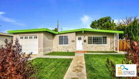 2107 Monroe Street, Santa Clara, CA 95050