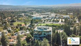 101 Alma Street #405, Palo Alto, CA 94301
