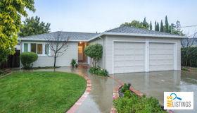 2029 Cedar Street, San Carlos, CA 94070