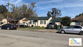 230 5th Street, Greenfield, CA 93927