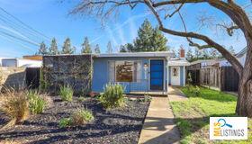 10290 Imperial Avenue, Cupertino, CA 95014