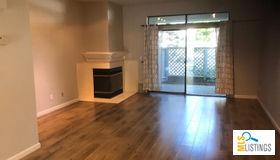 2601 Willowbrook Lane #17, Aptos, CA 95003