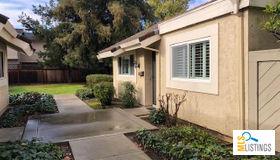 278 Truckee Lane, San Jose, CA 95136