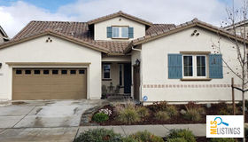931 Puma Way, Gilroy, CA 95020
