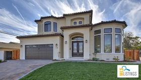 7140 Galli Drive, San Jose, CA 95129
