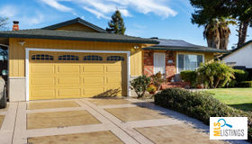 1114 Mission Drive, Antioch, CA 94509