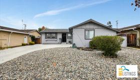 3544 Calico Avenue, San Jose, CA 95124