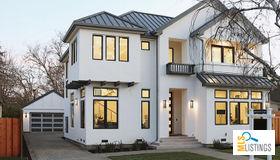 1048 Hazelwood Avenue, San Jose, CA 95125