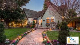 925 Pine Avenue, San Jose, CA 95125