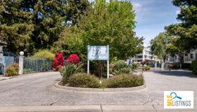 4661 Albany Circle #128, San Jose, CA 95129