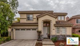 5895 Killarney Circle, San Jose, CA 95138