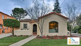 1158 Pine Avenue, San Jose, CA 95125