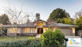 866 San Jude Avenue, Palo Alto, CA 94306