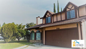3430 Castle Court, Tracy, CA 95376