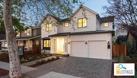 1778 Ellen Avenue, San Jose, CA 95125