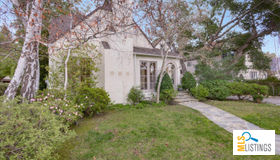 2291 South Court, Palo Alto, CA 94301