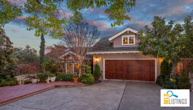 1474 Club View Terrace, Los Altos, CA 94024