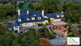 688 Loyola Drive, Los Altos, CA 94024