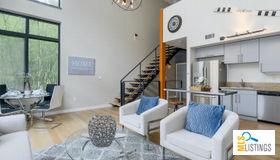 88 Bush Street #2166, San Jose, CA 95126