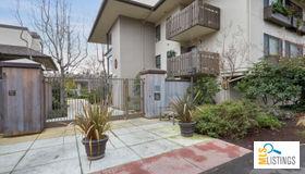 2140 Santa Cruz Avenue #c305, Menlo Park, CA 94025