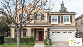 1769 Whispering Willow Place, San Jose, CA 95125