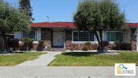 1127 Koch Lane, San Jose, CA 95125