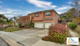 1576 Calco Creek Drive, San Jose, CA 95127