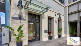 333 Santana Row #344, San Jose, CA 95128