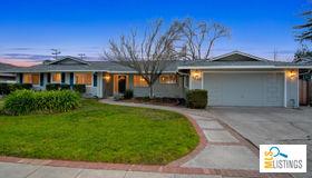 5230 Eileen Drive, San Jose, CA 95129