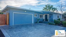 2370 Carlton Avenue, San Jose, CA 95124