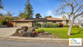1376 Echo Valley Drive, San Jose, CA 95120