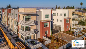 423 Santo Domingo Terrace, Sunnyvale, CA 94085