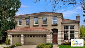 7064 Pelican Ridge Drive, San Jose, CA 95120