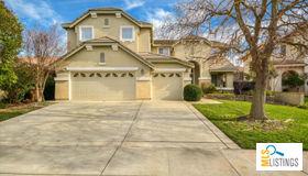 9917 Pianella Way, Elk Grove, CA 95757