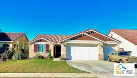 1655 Dock Avenue, Los Banos, CA 93635