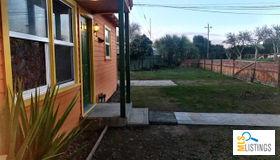 62100 Railroad Street, San Ardo, CA 93450